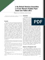 AcuteLiverFailureUpdate201journalformat1.pdf