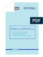 Estandar de servicios y equipos 1 minsterio salud.pdf