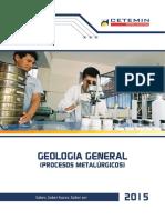 (PM) GEOLOGIA GENERAL.pdf