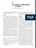 Wilson Disease2009.pdf