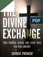 divine-exchange1.pdf