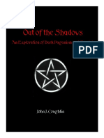 63476287-Out-of-the-Shadows-by-John-J-Coughlin.pdf