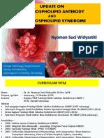 Immunologi 2
