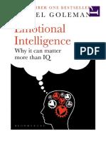 Emotional.Intelligence.pdf