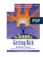 Science of Getting Rich.pdf
