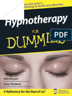 'Hypnotherapy.pdf