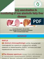 Gastroenterohepatology 1