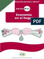 Dpl 21 Economia en El Hogar Freelibros.org