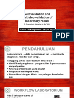Laboratory Management 1