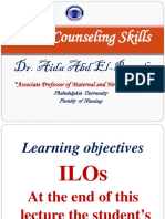 basic-counseling-skills.ppt