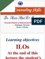 basic-counseling-skills.ppt