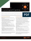 Command Centre Datasheet (1)
