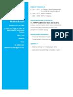 CV Rasyid.pdf