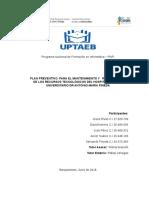 Programa Nacional de Formación en Informática NUEVO.pdf