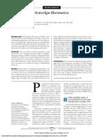 hernndezrodrguez2009.pdf