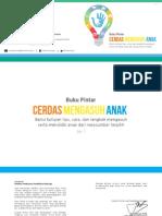 Buku Pintar Cerdas Mengasuh Anak.pdf