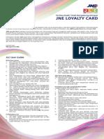 Ketentuan-JLC.pdf