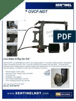 2014-CUI-OVCF1.pdf