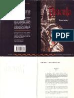 Dracula.pdf