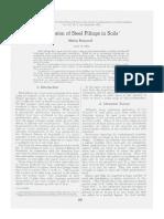 Solar foundation pile corrosion.pdf