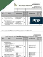 E202- Instr Inspection Test Plan Template Rev 00 11.11