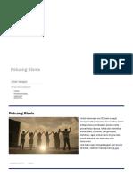 Peluang Bisnis | OT.pdf