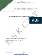 2-CAD NOTES.pdf