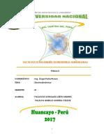 Monografia Peña