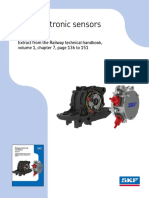 AXLETRONIC-sensors.pdf