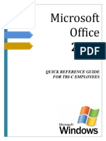 office2013-referenceguide