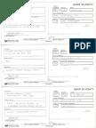 hpsc252.pdf