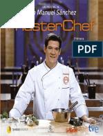 Master Cheff - Sanchez Juan Manuel.pdf