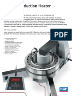 heater-tih030m.pdf