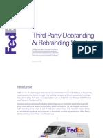 thirdparty_debranding_rebranding_standards_123115.pdf