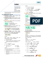 335337236-kolig-kim3-pdf.pdf