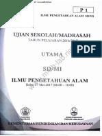 UN 2017 SD IPA www.m4th-lab.net.pdf