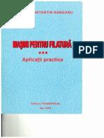 Masini filatura_laborator.pdf