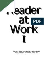 READER_AT_WORK1.pdf