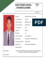DOC-20180214-WA0001.pdf