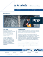Insurance-07Dec15.pdf