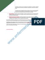 BARLOW y ORTOLANI.pdf