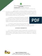 Cancionero (3).docx