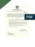 Cikli i Menaxhimit Të Projektit (Pcm)