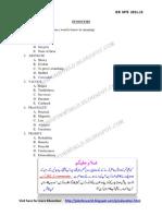 Antonyms Synonyms Analogies.pdf