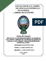 T-2258.pdf