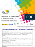 11.2.4. Para Saber Mas de Enf.cronicas