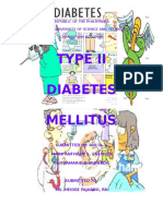 34414857-Case-Study-about-Type-II-Diabetes-Mellitus.doc