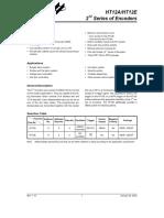 HT12A.pdf