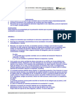 Ejercicio microeconomía (2)