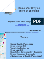 Aprender3cplantilla Presentacinpbongiovanni 141015175905 Conversion Gate02